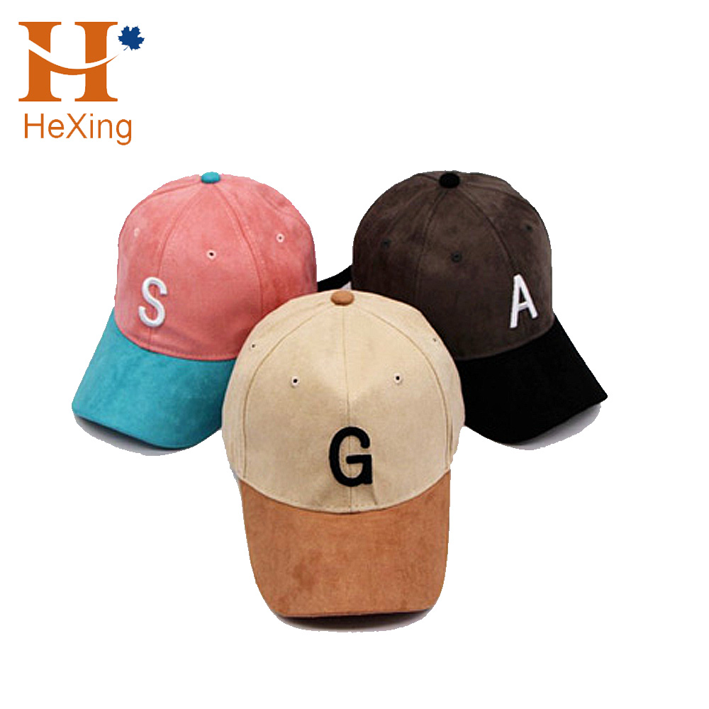 2017 wholesale custom embroidered logo different types of baseball caps    hats men made in china 53753865611f
