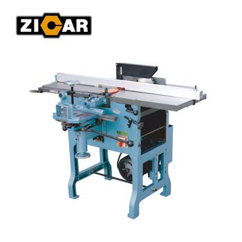 Lida Brand Multi Purpose Woodworking Machinery Mq393 Hot Sell Multi