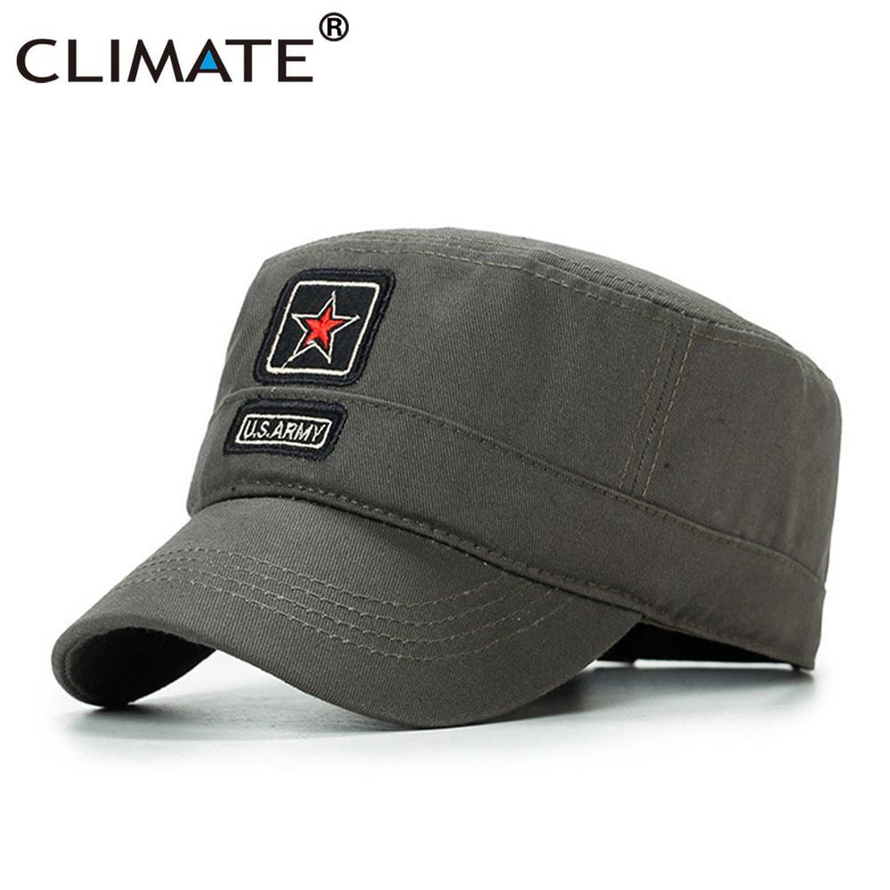 071de004cf11a Catálogo de fabricantes de Guerra Civil Sombreros de alta calidad y Guerra  Civil Sombreros en Alibaba.com