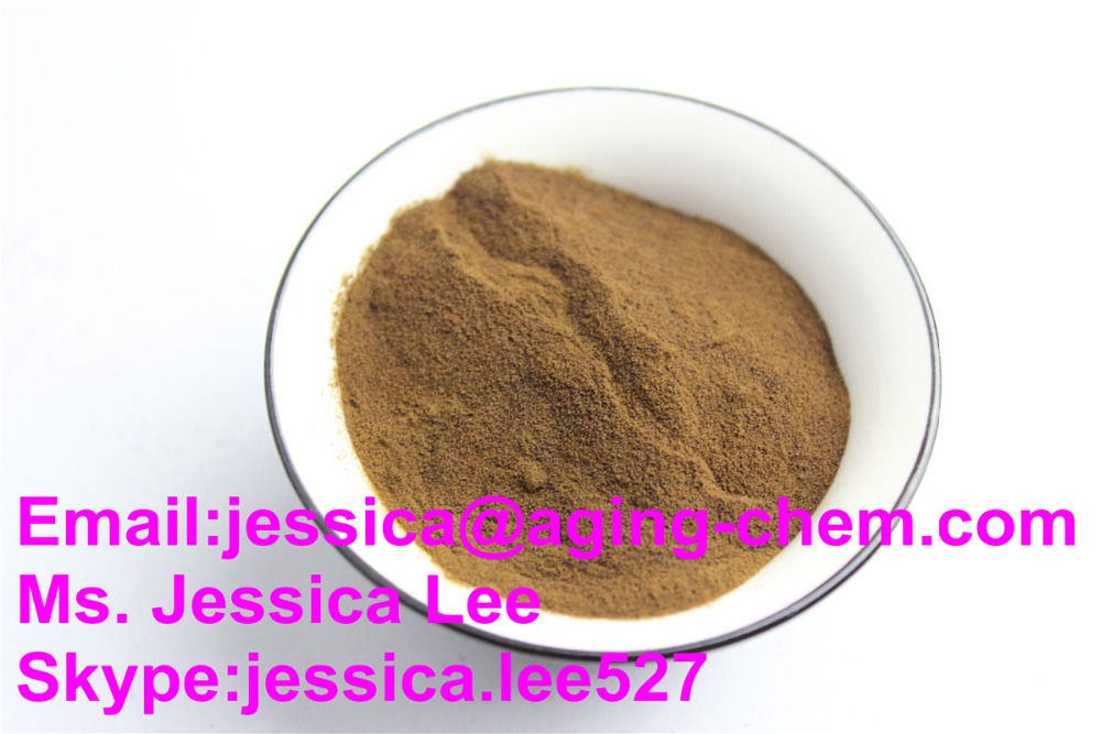 Sodium lignosulfonate (MN-2) Dyeing industry Filling Agent/Dispersant/leather tanning chemicals Wuhan