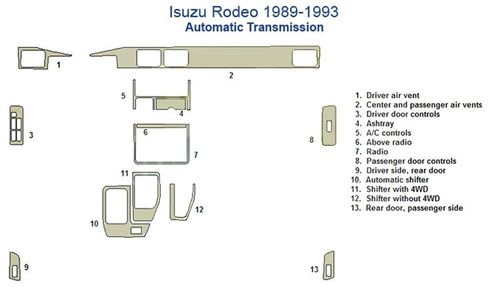 Cheap Isuzu Transmission Codes, find Isuzu Transmission