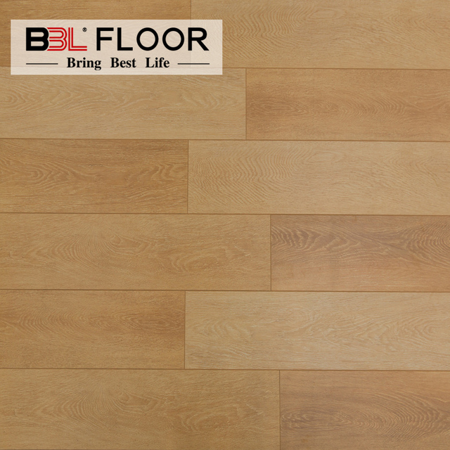 Buy Cheap China My Floor Laminate Flooring Products Find China My