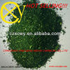 Malachite Green Dye for Hydromulching