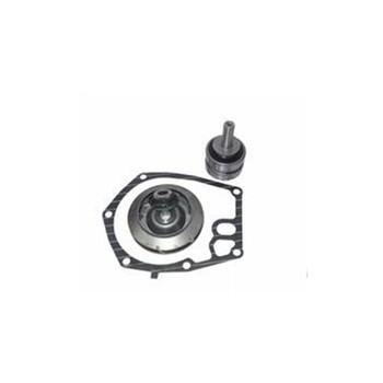 Genuine Cummins N14 Water Pump Repair Kit 3803614 - Buy Water Pump Repair  Kit,Water Pump Repair Kit 3803614,N14 Water Pump Repair Kit 3803614 Product