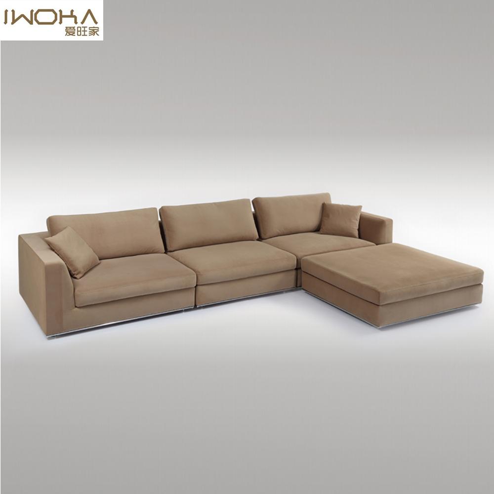 design italian furniture. Italian Furniture Made In China, China Suppliers And Manufacturers At Alibaba.com Design
