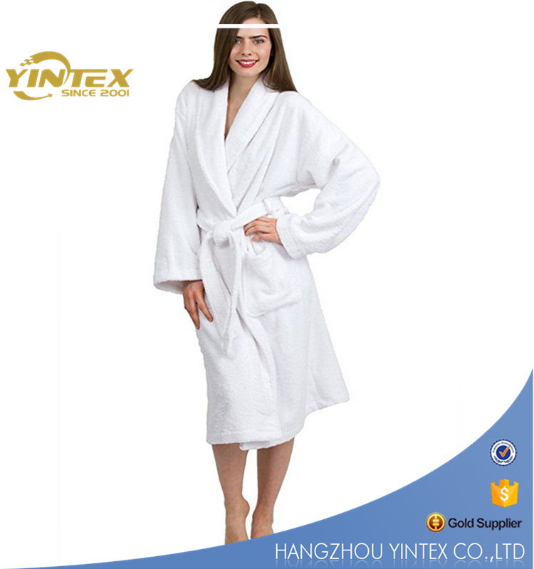 China order bathrobe wholesale 🇨🇳 - Alibaba f6813bd08