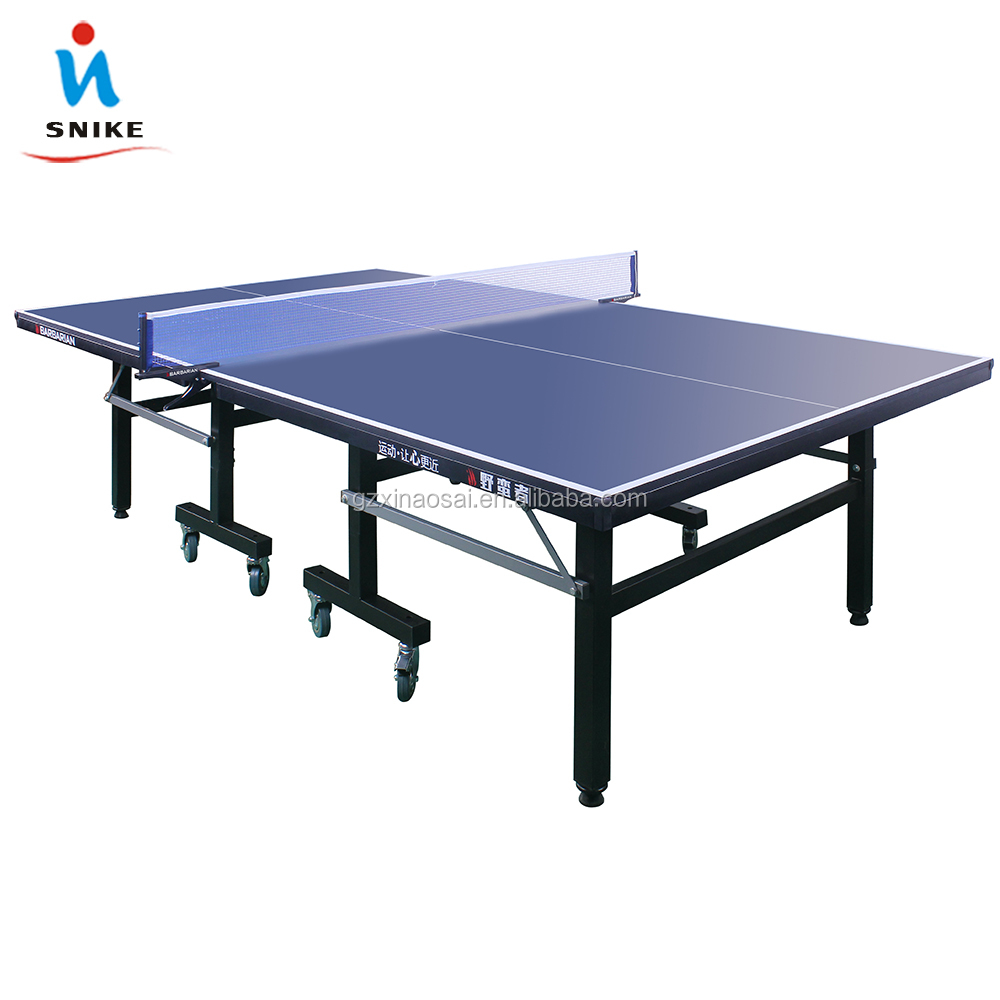 Cheap Glass Pingpong Table Buy Cheap Pingpong Table Glass Pingpong Table Pingpong Table Product On Alibaba Com