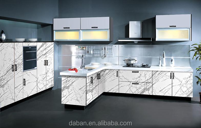 Paneles acrilicos para cocinas el with paneles acrilicos for Cubrir azulejos cocina