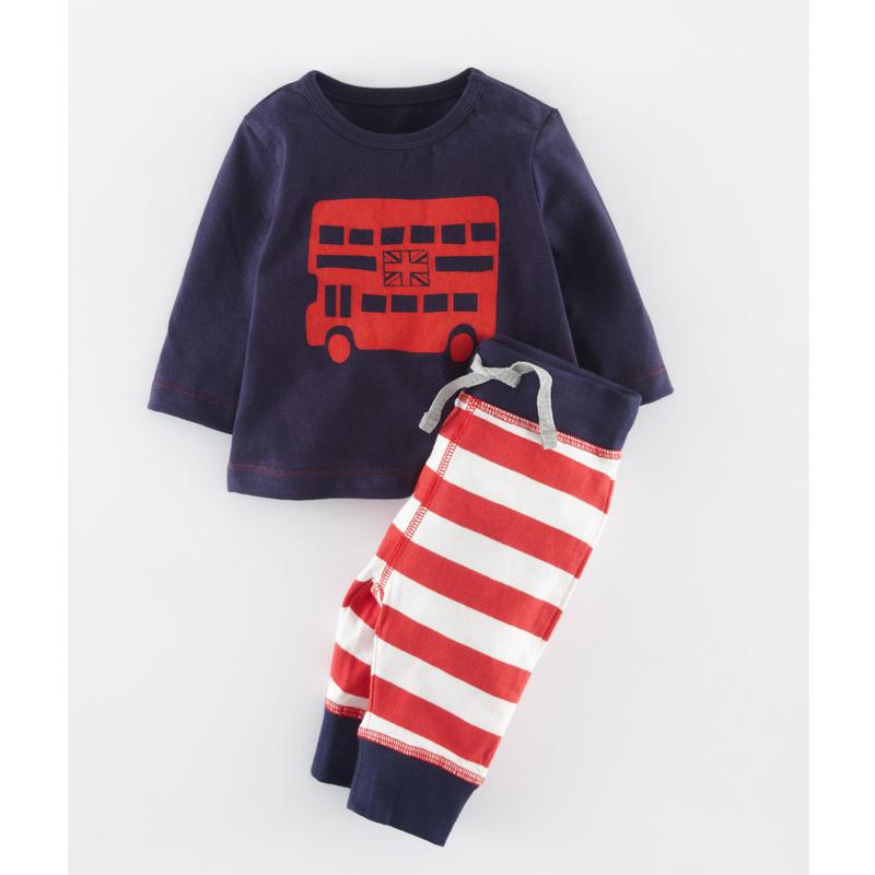 Cheap Boys Car T Shirt Find Boys Car T Shirt Deals On Line At