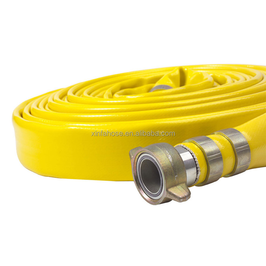 China Water Pump Connectors Konektor Pompa Dc Tap Adaptor Ke Quick Disconnect Coupling Manufacturers And Suppliers On
