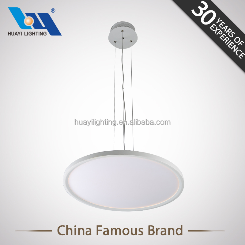 pendant lamp cord set pendant lamp cord set suppliers and