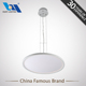 Pendant Lamp cord set/ Braided cable pendant light kit