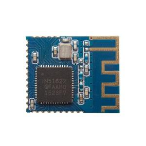 Nordic NRF51822 Module Bluetooth Low Energy Module Manufacturer