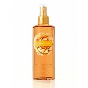 010e66be72 Buy Victorias Secret Vanilla Lace Fragrance Mist - 250ml in Cheap ...