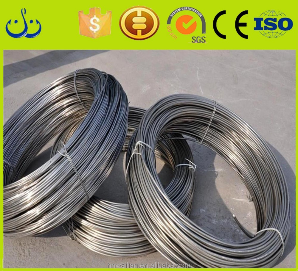 stainless steel electric fence wire stainless steel electric fence wire suppliers and at alibabacom