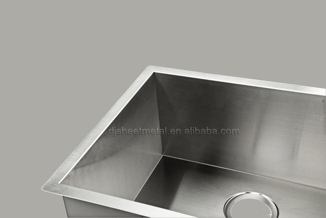 Kitchen Sink Stainelss