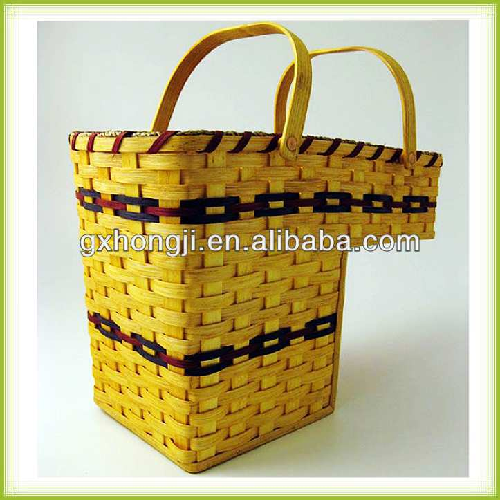 Stair Storage Baskets Stair Storage Baskets Suppliers And At Alibabacom  With Stairway Basket