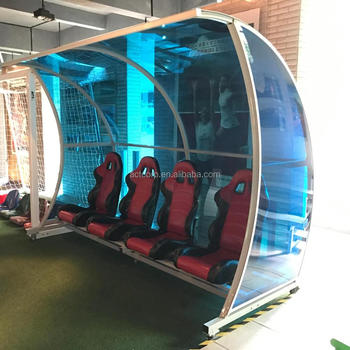 Portable Soccer Team Shelter,Substitute Bench,Player Bench Seats - Buy  Soccer Team Shelter,Substitute Bench,Player Bench Seats Product on  Alibaba com