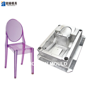 Plastic Chair And Table Mould Child Used Household