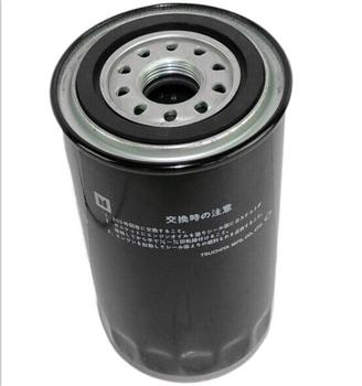 1 13240044 1 1132400441 for isuzu diesel fuel filter engine 6sd1t Diesel Fuel Filter Isuzu 6Hk1xn 1 13240044 1 1132400441 for isuzu diesel fuel filter engine 6sd1t for excavator