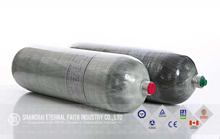 Superior Manufacture High Pressure Compressed Carbon Fiber Air Tank  /cylinder - Buy Carbon Fiber Tank,Carbon Fiber Air Tank,Compressed Air  Cylinders