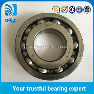 China Original Nsk Bearing, China Original Nsk Bearing Manufacturers