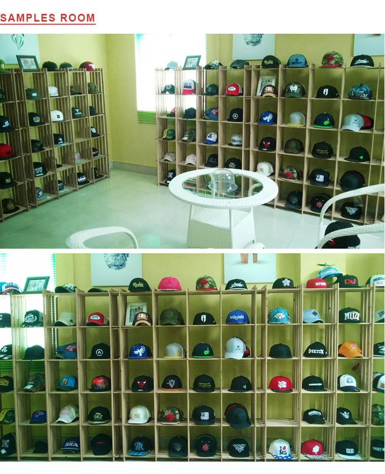 Получить бесплатный образец нет минимум Пользовательские Дешевые Черный Кривой Билл женские кепки 3D Puff вышивка логотип бейсбол шляпа