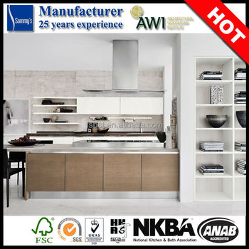 High quality used kitchen cabinets for sale wholesale for Whole kitchen for sale