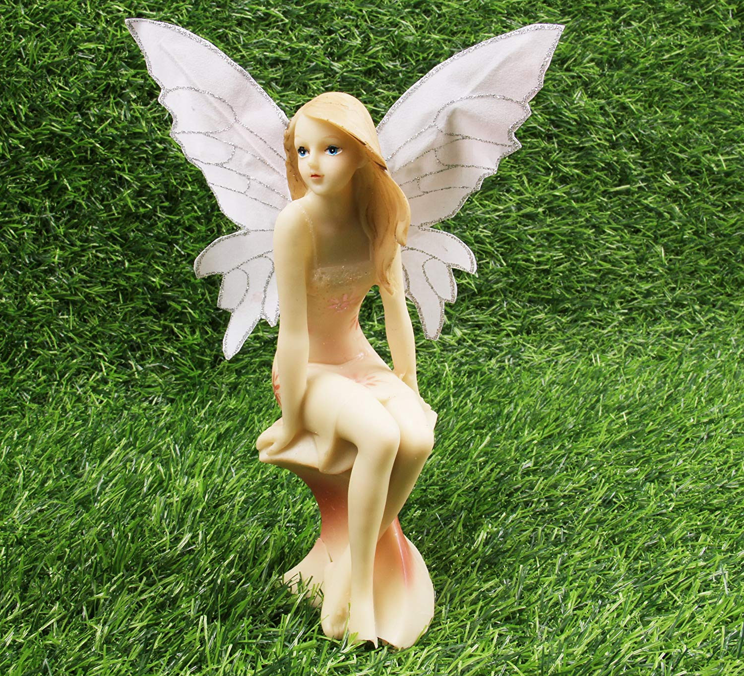 Attrayant Cheap Fairy Figurines, Find Fairy Figurines Deals On Line At ...