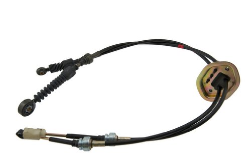 Auto 7 922-0112 Manual Transmission Shifter Cable