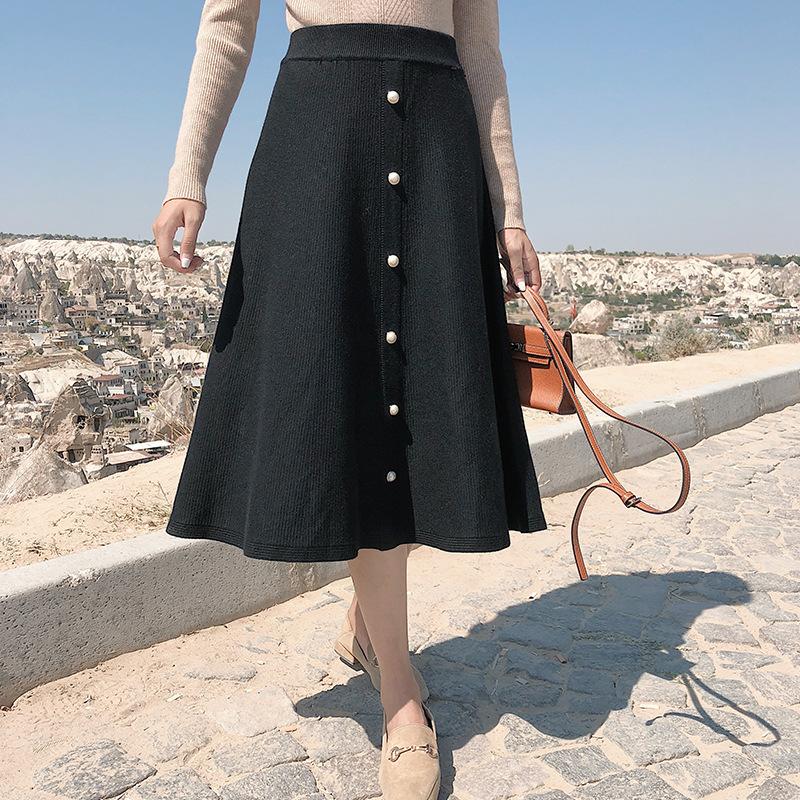 c0a1641bc Venta al por mayor faldas de lolita-Compre online los mejores faldas ...