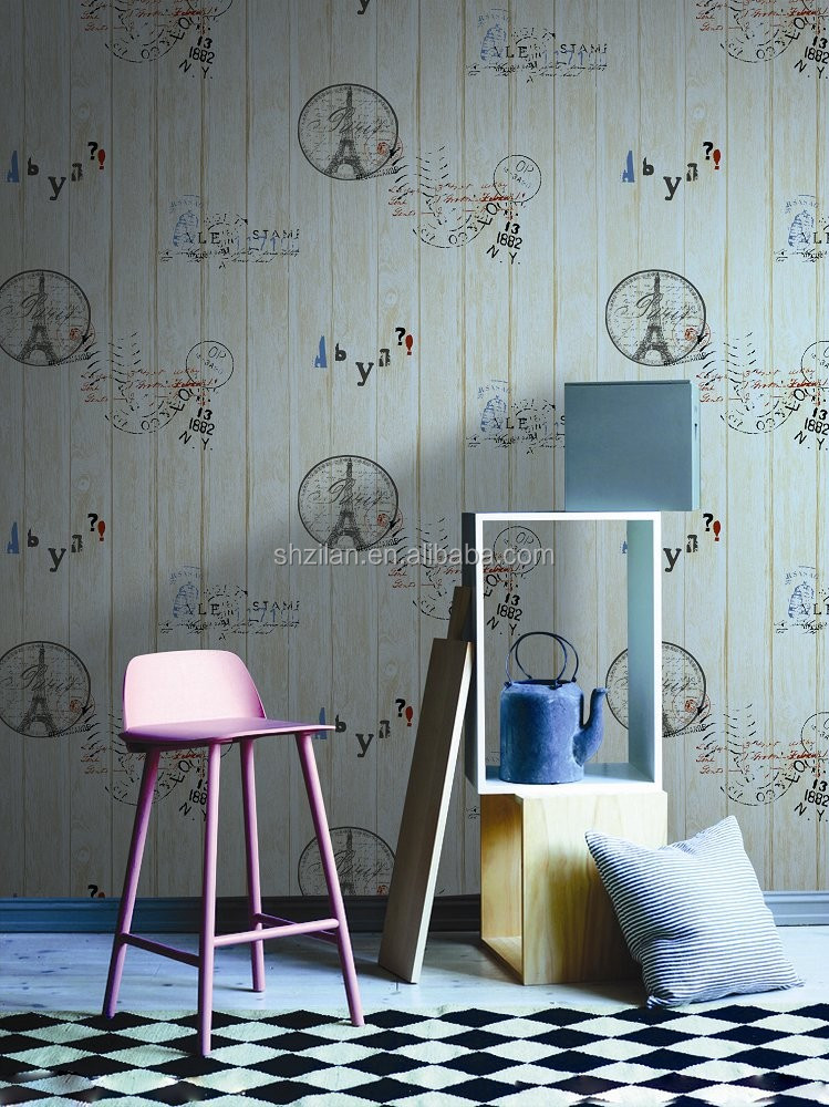Kitchen washable vinyl wallpaper price 3d wall wallpaper for 3d washable wallpaper
