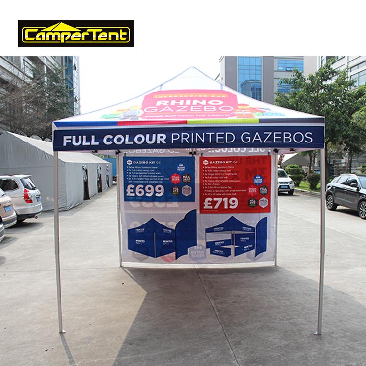 Finden Sie Hohe Qualität Große Baldachin Zelt Hersteller und Große ...
