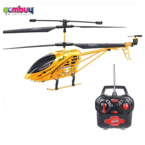 3.5 channel alloy toy kits remote control airplane price