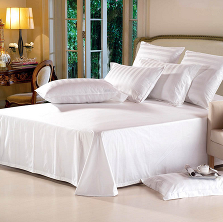 cheap plain bed sheets cheap plain bed sheets suppliers and at alibabacom