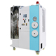 Hot selling desiccant dehumidifier with great price