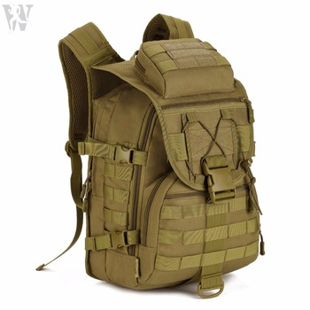 Us Army X7 Airsoft Gear Military Duffle Bag Hunting Backpack - Buy ... 726c7faca0c