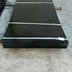 ASTM A36 ms steel plate with 1.1mm thickness
