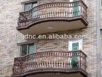 Beautiful Balcony Grill Designs Buy Balcony Grill