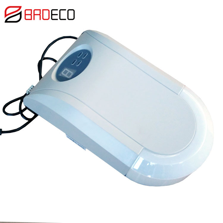 Wholesale Garage Door Opener Wholesale Door Opener Suppliers Alibaba