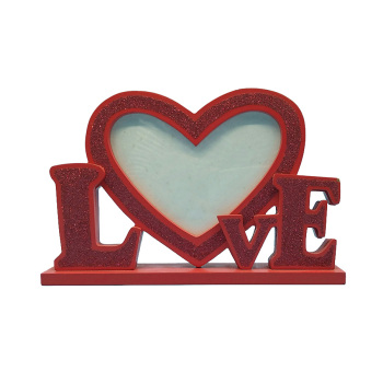 Indoor Wooden Gift For Valentine S Day View Gift For Valentine S Day Langqi Product Details From Taizhou Huangyan Langqi Craft Factory On