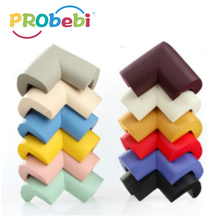 especially for baby kids safety tablet cornter protectors uk