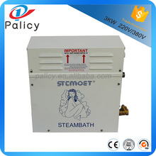 sauna steam bath machine,steam sauna,portable sauna with cheapest price