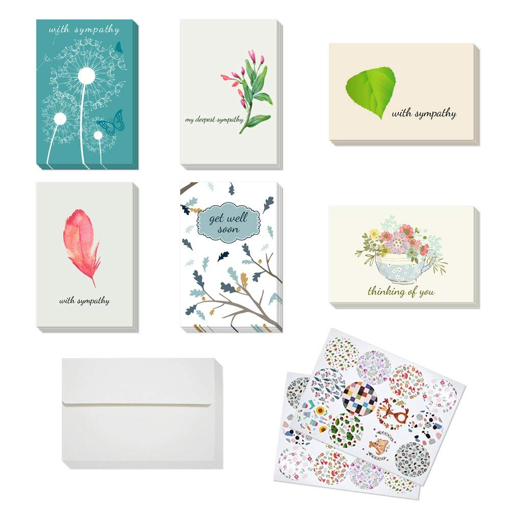 Cheap Cards Of Get Well Soon Find Cards Of Get Well Soon Deals On