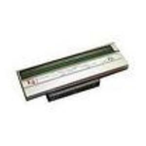 Zebra Printhead For LP2844 and LP2844-Z Printers G105910-048