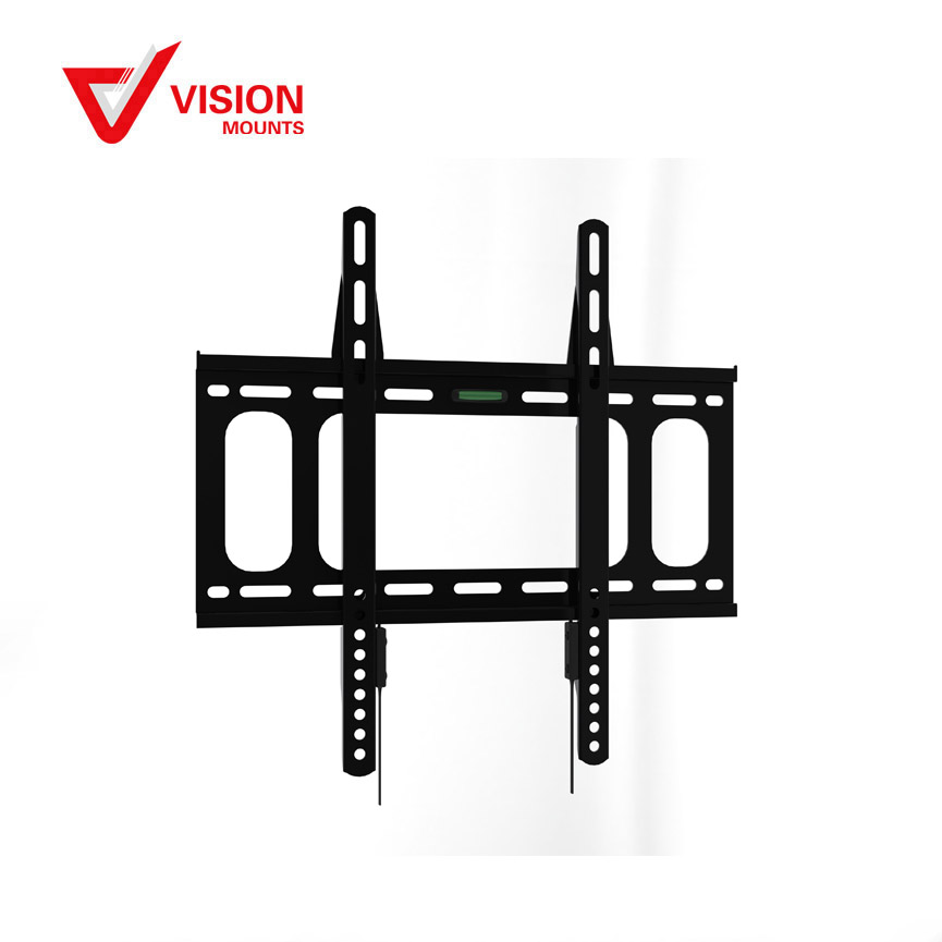 Ultra slim LED LCD tv Wall Mount