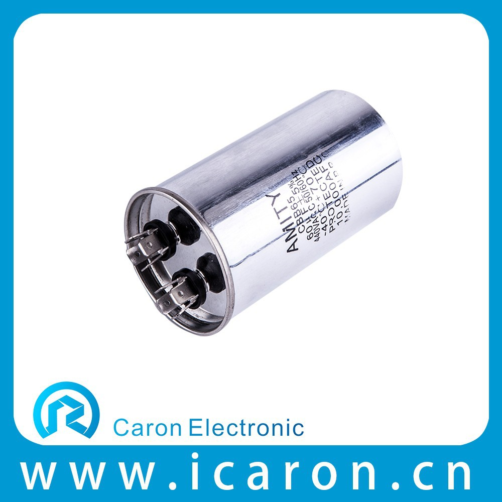 Where To Buy Electric Motor Capacitor 28 Images China