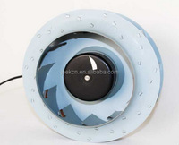 Aluminum Material Durable in use Dust Removing Ventilation System Industrial Air Blower Cooling Centrifugal Fan Price