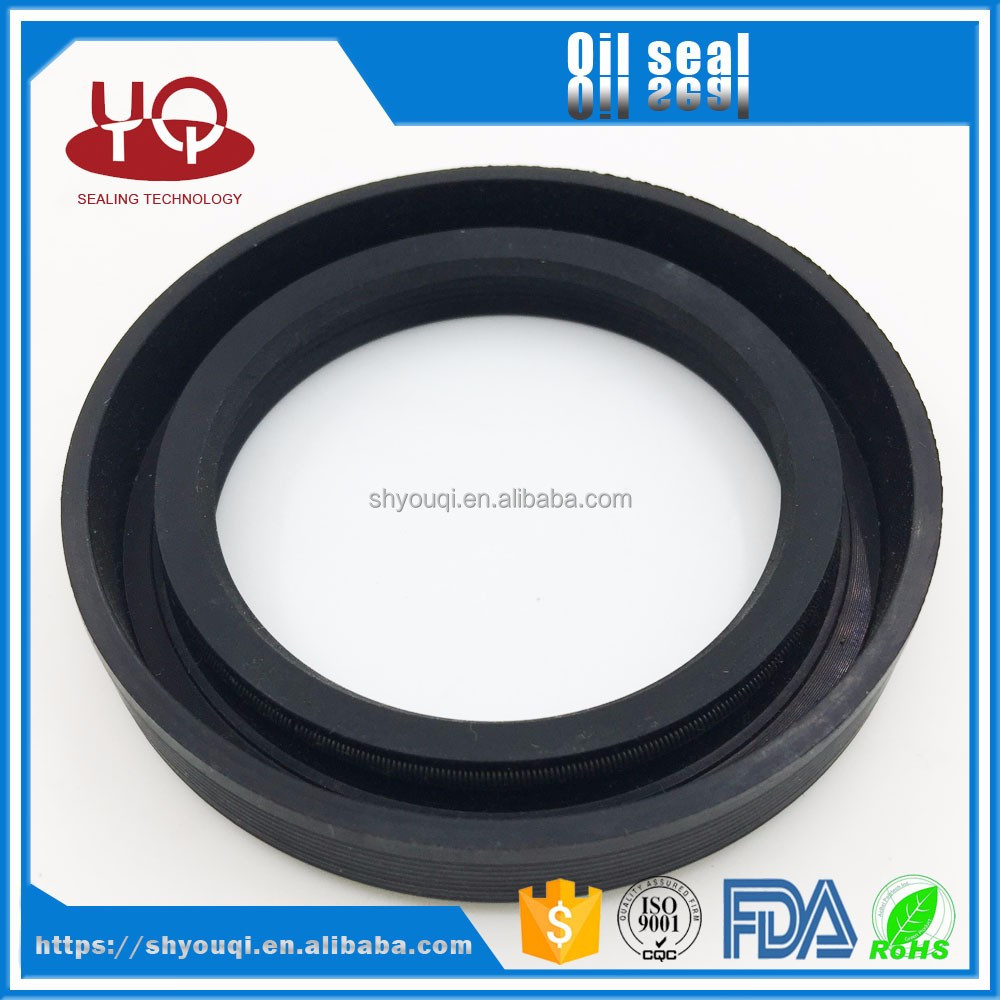 india products floating auto float oil seal