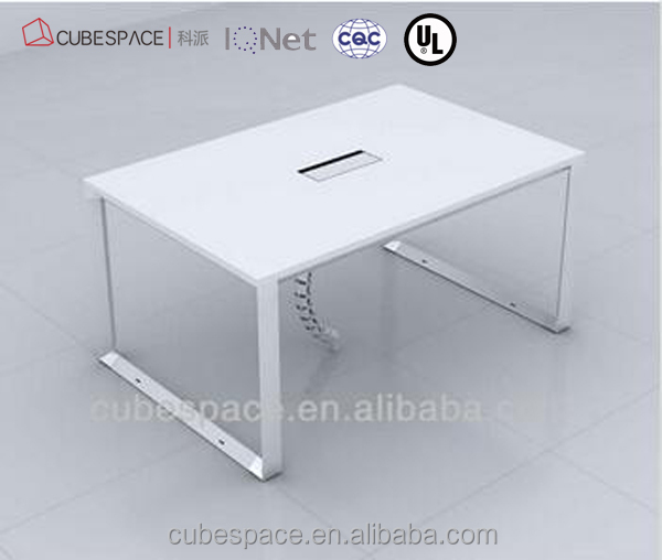 modern glass office desk. modern glass office desk suppliers and manufacturers at alibabacom